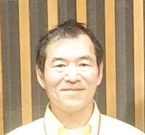 富田 英夫