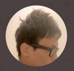 EC・Webディレクション歴10年