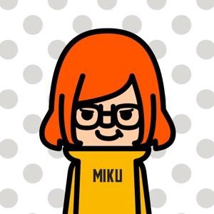 Miku Kikuchi