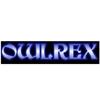owlrex合同会社