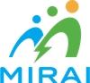 ミライ株式会社
