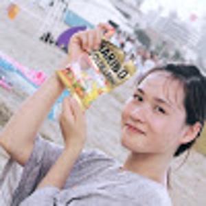 Dang Trang