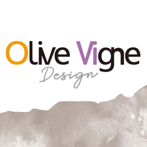 Olive Vigne