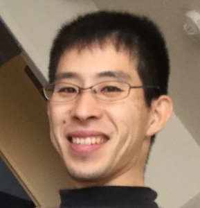棚田 大介