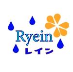 ryein