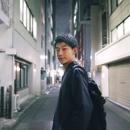 Atsuki_Iino