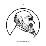 株式会社Darwin Industry
