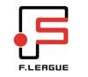 Japan_Futsal_Federation