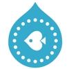 株式会社 Aquariumy Studio