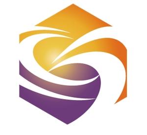 SingulaNet株式会社