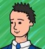 ワタベ|SCTアシスタント
