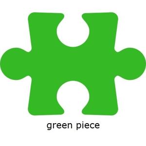 greenpiece マーケ/EC