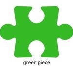 greenpiece ウェブ解析士