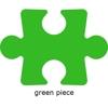 greenpiece コンテンツマーケ