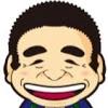 埼玉開発株式会社
