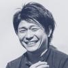 MIRAN ASAKAWA
