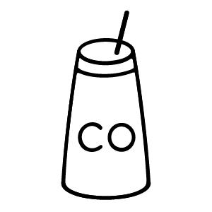 CafeOreco