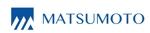 株式会社MATSUMOTO