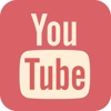 youtube-manga