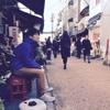 hiroki_M
