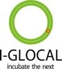 株式会社I-GLOCAL