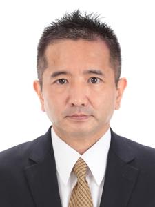 松岡 泰宏