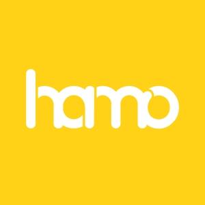 hamo design
