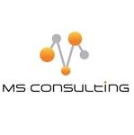株式会社MSコンサルティング