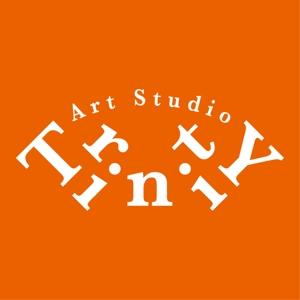 Art Studio Trinity