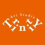 Art Studio Trinity (as-trinity)