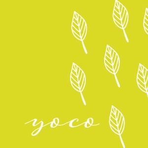yoco88