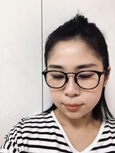 田上 美羽