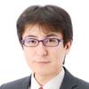 kanazumi_defense