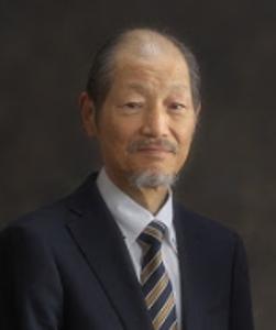 鈴木 敏夫