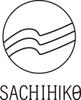 株式会社SACHIHIKO