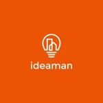 株式会社ideaman