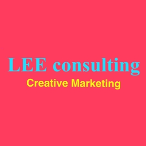 LEE consulting