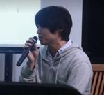 Harada Daiki