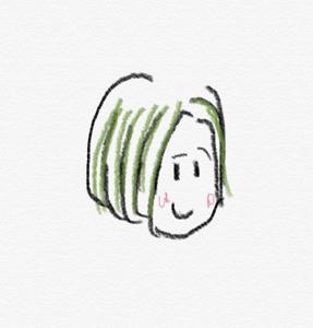 IWAMURA(いわむら)