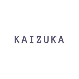 KAIZUKA LLC