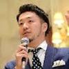 株式会社日本給食業経営総合研究所