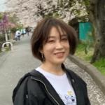 渥美祐子 (uco_1980)