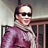 Nakajima Naoto