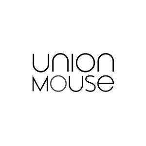 unionmouse