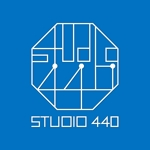 STUDIO440