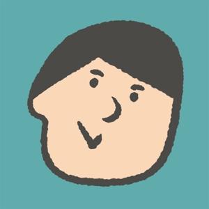 真木(マーケッター/デザイナー)