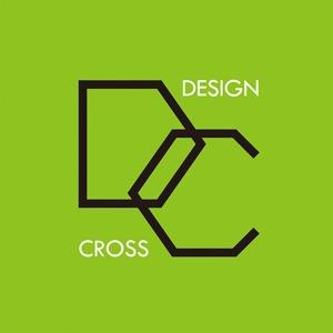 DESIGN CROSS
