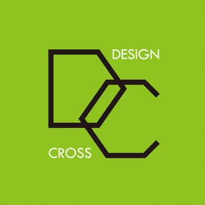 DESIGN CROSS