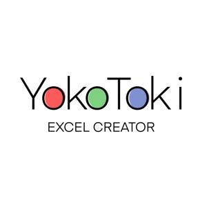 YOKOTOKI(横山トキヤ)