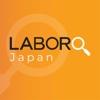 Laboro株式会社